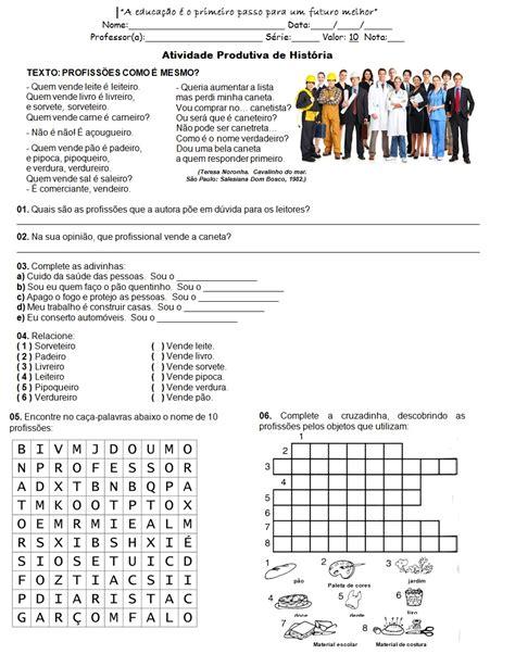 Calendario Escolar Ucm 2016 Escola Vereador Mois 201 S Ribeiro Gama