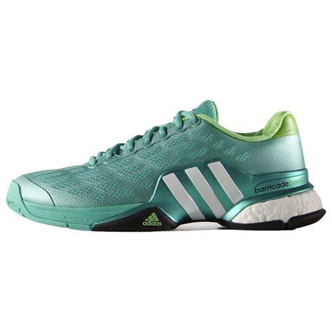 Adidas Tennis Barricade 2016 Boost adidas barricade 2016 boost buy and offers on smashinn