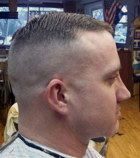 easy hairstyles for military haircuts military and signs on pinterest