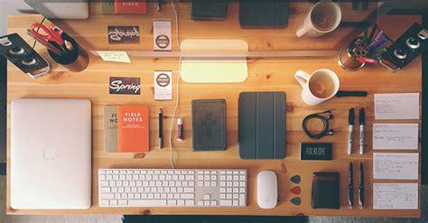 design my office workspace beautiful designer workspaces