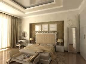 Bedroom design ideas living room design dining luxurious modern