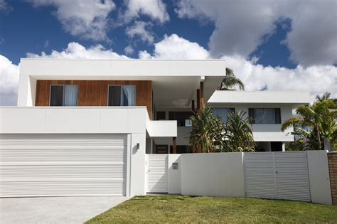 duplex home designs gold coast new home designs gold coast gold coast home design ptma