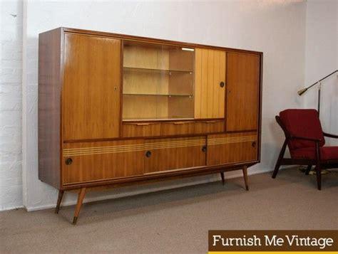 eames walnut stool craigslist 17 best images about atomic age on retro bar