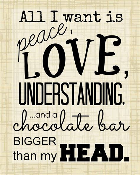 printable chocolate quotes free chocolate printable godiva truffletakeoff