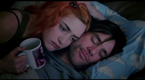 13 eternal sunshine of the spotless mind 2004 wonders
