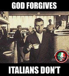 Funny Italian Memes - 1000 images about funny italian on pinterest italian