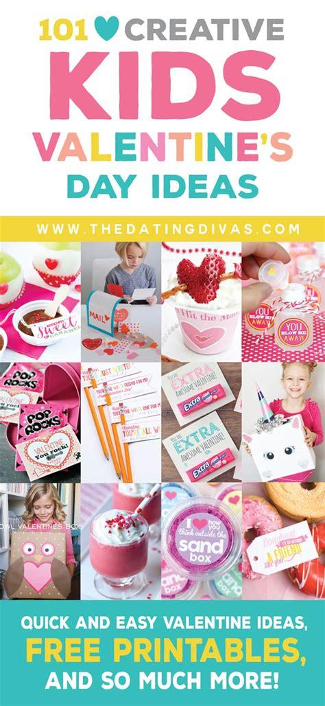 creative day ideas 100 s ideas the dating divas