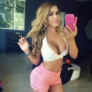 videos de chicas calientes gratis sexy chicas hot sexychicashot twitter