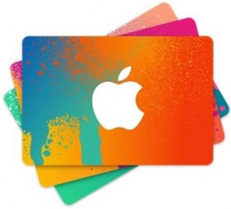 10 Apple Gift Card - apple store employee charged with stealing nearly 1 million in apple gift cards mac