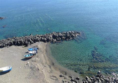 hotel la riva giardini naxos hotel la riva en giardini naxos destinia