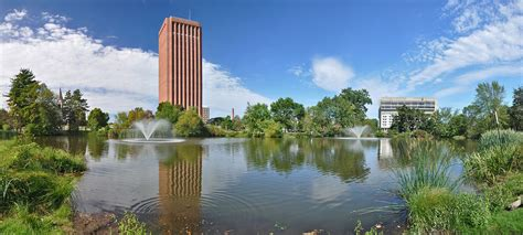 Mba Umass Amherst by Of Massachusetts Amherst Admissions