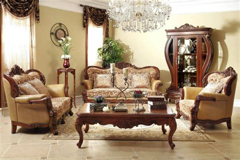 20224273 1460429793328 690x460 European Style Living Room Furniture