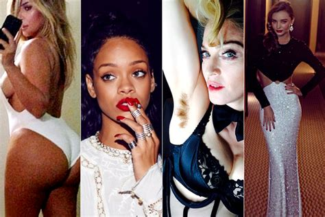 celeb news websites celebrity instagram photoshop fails and scandals