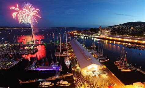 new year 2018 brisbane events hobart new years 2018 hotel packages events