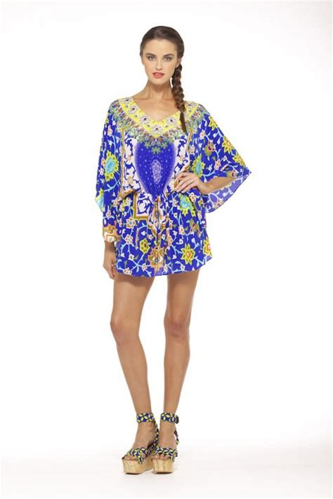 Kaftan Premium Swarovski 4 1000 images about kaftans c a m i l l a on reading room st barths and multimedia