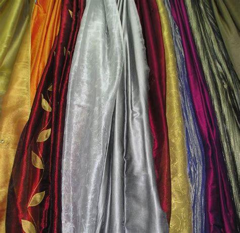 custom drapery online designer curtains online curtain design