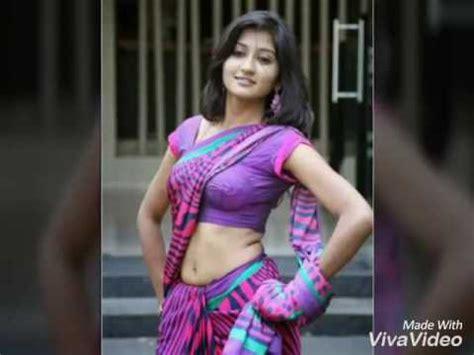 hot masala actress pics hot actress navel show spicy masala exposing youtube
