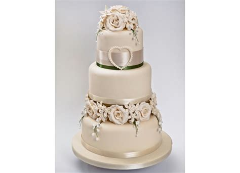 cake works wedding cakes darlington weddingscouk