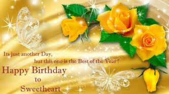100 happy birthday wishes for your friends family and 100 happy