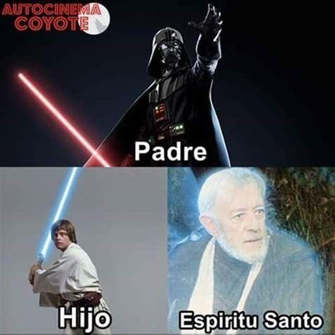 Memes De Star Wars - los 21 mejores memes de star wars que ver 225 s online