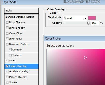 tutorial photoshop dasar tutorial photoshop dasar belajar layout tips dan trik