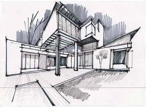free architectural design architecture photography 1250276836 6 concept sketch 32237