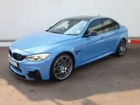 Bmw Used Cars Used Bmw M3 M Dct For Sale In Gauteng Cars Co Za Id