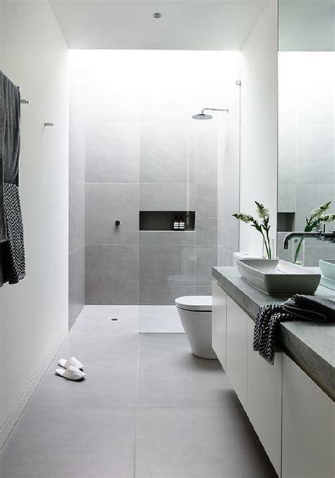 Wat Kost Een Badkamer by Wat Kost Een Badkamer I My Interior