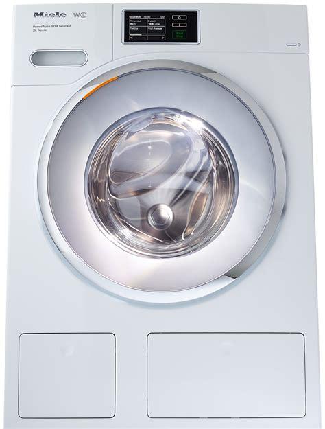 miele waschmaschine ablaufschlauch die beste waschmaschine miele