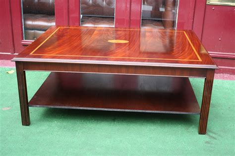 large glass table l large glass coffee table large rectangular brass and