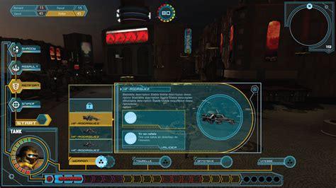 design game hud what is hud rpg maker forums