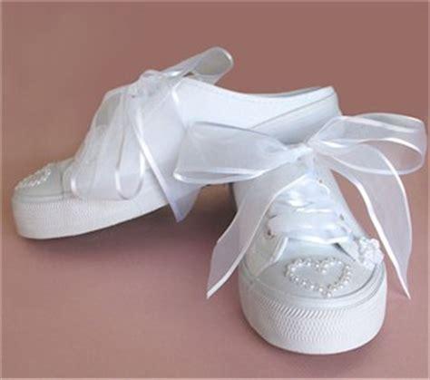 Wedding Shoes Philadelphia by Wedding Shoes Comfort Is Most Important Philadelphia