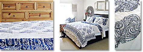 royal blue bedroom furniture universalcouncil info blue and white bedroom color ideas
