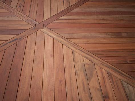 shedfor octagonal wooden sheds