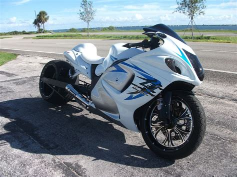Suzuki Hayabusa Custom For Sale 2009 Suzuki Custom Hayabusa Gsx1300r For Sale On 2040 Motos