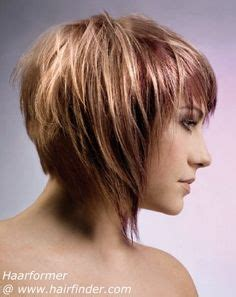 multie colored bob hair styles 1000 images about favorite hair styles color on