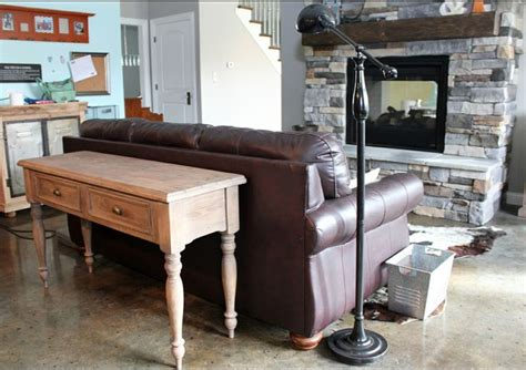 rustic hearth rugs hearth room fireplace rustic mantle stained concrete cowhide rug two way fireplace
