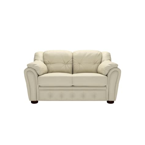 two seater couch ashford 2 seater sofa from sofas by saxon uk