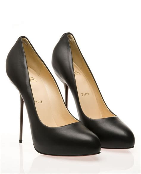 pictures of high heeled shoes pregnancycollection pregnancycollection2013 dress shoes