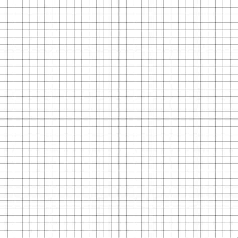 sketchbook grid template grid 187 drawings 187 sketchport