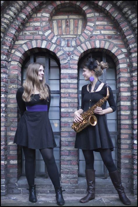 Syari Kamilla archive dyberg composer saxophonist improviser