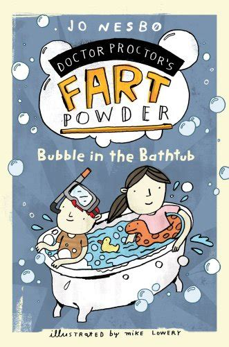 bubble in the bathtub kiss the book bubble in the bathtub by jo nesbo advisable