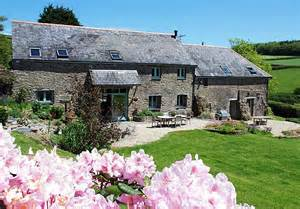 country cottages best websites for cottages in the uk daily mail