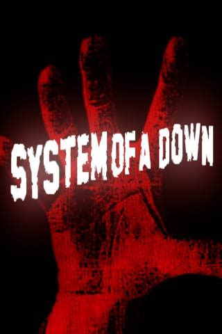 free system of a down live wallpaper apk download for