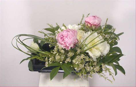 peony arrangement peony arrangements by yukiko