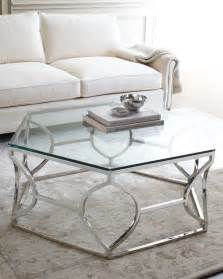 Glass Coffee Table 25 Best Ideas About Glass Coffee Tables On Tree Stump Furniture Log Table And