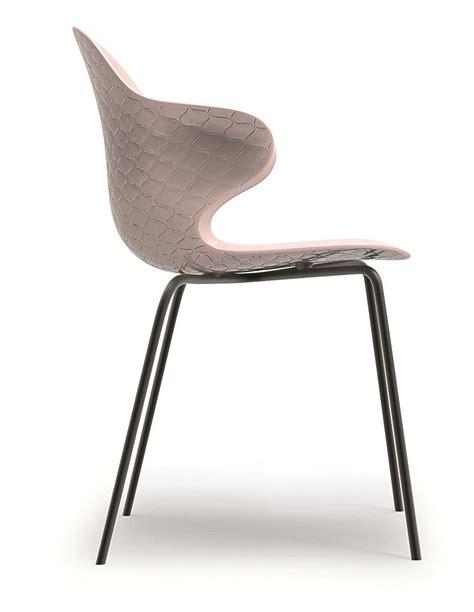 prezzo sedie calligaris emejing calligaris sedie prezzi gallery acrylicgiftware