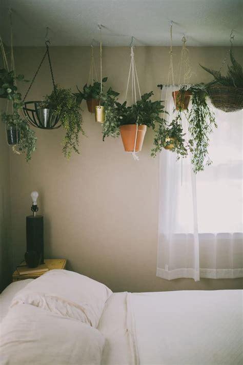 macrame plant hanger patterns  embellish  rustic