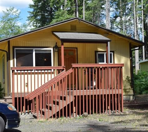 two bedroom cottage two bedroom cottage for sale in shelton wa