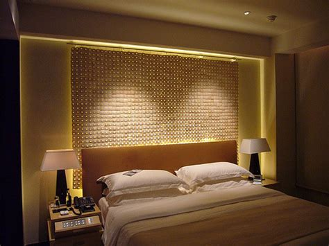 bedroom recessed lighting ideas mood lighting bedroom recessed bedroom lighting ideas